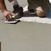 Milpitas Concrete Contracting