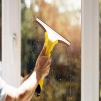 Bloomington Window Cleaning