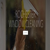 Rochester Window Cleaning