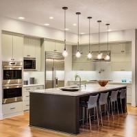 Kitchen Remodel Los Angeles