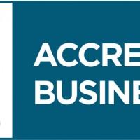KPC Title Agency