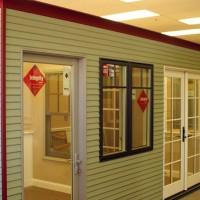 Mancino Door & Window Inc.