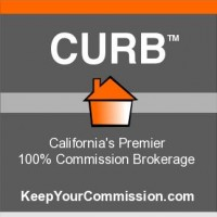 CURB Realty