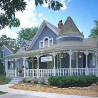Merit Co, Inc. Real Estate