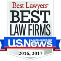 Herman Legal Group LLC
