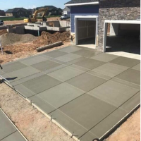 Omaha Concrete and Paving