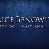 Price Benowitz Accident Injury Lawyers, LLP