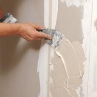 SIP Drywall Contractors