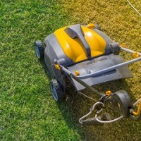Gilbert Sprinkler Repair Pros