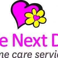 Nurse Next Door Home Care Services - East Valley