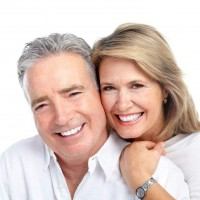 Pittsford Dental Excellence Center
