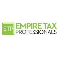 Empire Tax Preparation & Accountants Queens