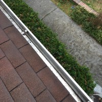 Clean Pro Gutter Cleaning Atlanta