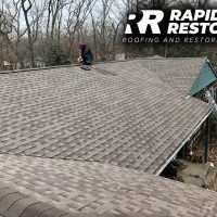 Rapid Restore Roofing Of Suffolk County