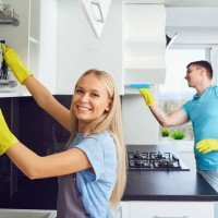 House Cleaning Gilbert