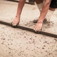 Orange County Concrete Pavers