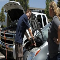 Premier Towing Chicago