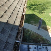 Clean Pro Gutter Cleaning Akron