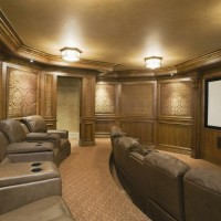 San Antonio Home Theater Pros