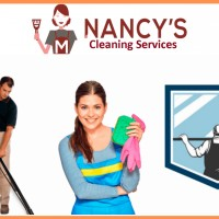 Nancy s Cleaning Services Of Ventura House Cleaning & Janitorial Services