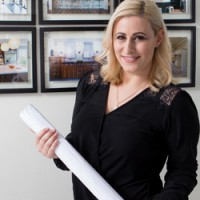 Allison Jaffe Interior Design LLC