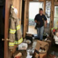 Water Damage Restoration and Repair Long Beach