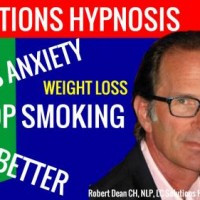 Solutions Hypnosis