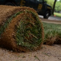 Lawn care oklahoma