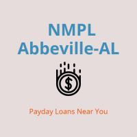 NMPL Abbeville-Al