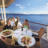 Goa Boat Cruise