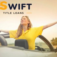 Swift Title Loans Moraga