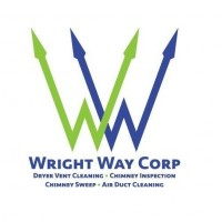 Wright Way Air Duct & Dryer Vent Cleaning