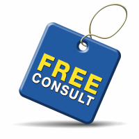Corey Wenger SEO Consulting