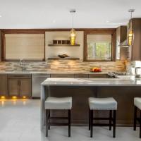 Attitash Home Builders