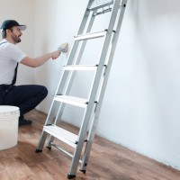 Clarkson Painters of Levittown
