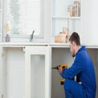 Herculean Handyman Services of Levittown