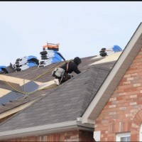 McDonough Roofing