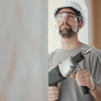 Springfield Remodeling & Handyman