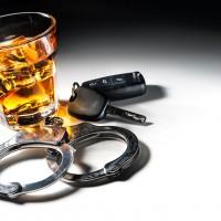 Orlando Personal Injury Law