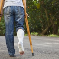 Orlando Personal Injury Law