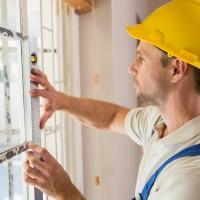 Iowa City Handyman & Remodeling