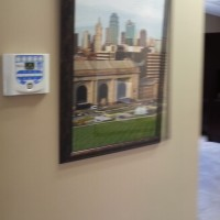 Dental Expressions Leawood