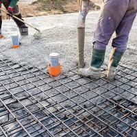 McKinney Concrete Works