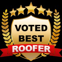 Nashville Roofing & Exteriors
