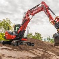 Green Bay Excavating