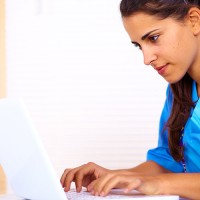 Grab The Unbeatable Paper Writing Service