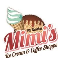 Mimi s Ice Cream & Coffee Shoppe