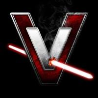 Vader s Vault