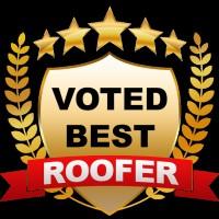 Glen Burnie Siding Roofing & Gutters Professionals
