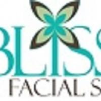 Bliss Facial Spa